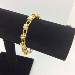 Jewelry - Link Bracelet